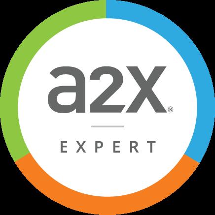 A2x a2x for accountantsaccounting firms a2x badgeg solutioingenieria Choice Image