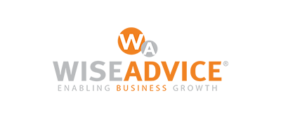 Wise Advice Logo